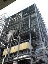 顺德均安世源热能75吨无锡锅炉雷竞技电脑版雷竞技官网下载