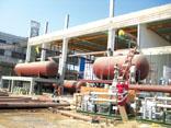 广西南宁珠江啤酒厂机泵设备及压力容器雷竞技电脑版雷竞技官网下载