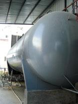 广东美的制冷设备有限公司R22 407C冷媒罐雷竞技电脑版雷竞技官网下载