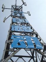 中国移动雷竞技s10竞猜分公司通讯设备雷竞技电脑版雷竞技官网下载