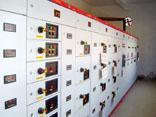 广州宏昌电子材料工业有限公司电气仪表整合雷竞技官网下载
