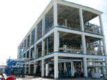 广东奥克年产5万吨乙氧基化系统产品项目雷竞技官网下载