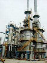 山东中海石油化工有限公司石油化工装置、设备、管线jrs直播吧nba篮球jrs直播录像回放nba