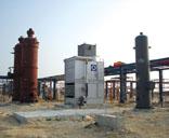 中海油珠海天然气液化项目分子筛等设备雷竞技电脑版雷竞技官网下载