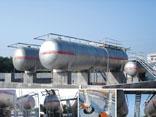 电白沙琅燃气供应站200m3液化石油气站jrs直播吧nba篮球jrs直播录像回放nba