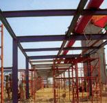 茂名石化工业园润丰化工有限公司管廊钢结构制安jrs直播录像回放nba